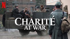 Charité at War