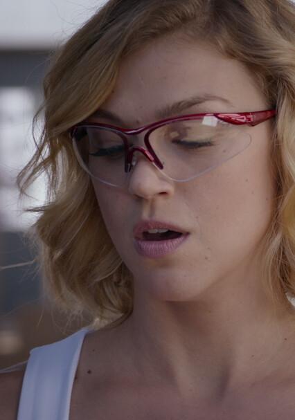S.W.A.T.: Under Siege on Netflix USA