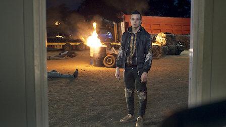 Watch Awakenings. Episode 6 of Season 3.