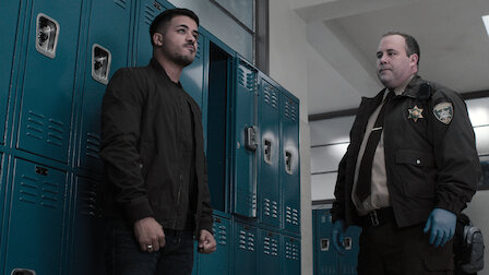 Watch Nobody's Clean. Episode 5 of Season 3.