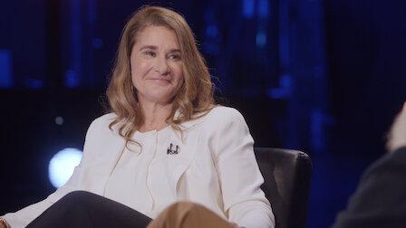 Watch Melinda Gates. Episode 5 of Season 2.