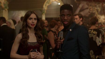 Watch French Ending. Episode 7 of Season 1.