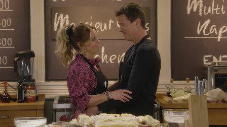 Watch Hale's Kitchen. Episode 2 of Season 5.