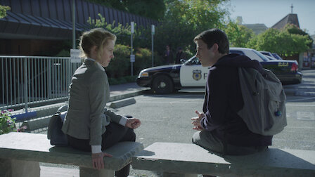 Watch Tape 5, Side A. Episode 9 of Season 1.
