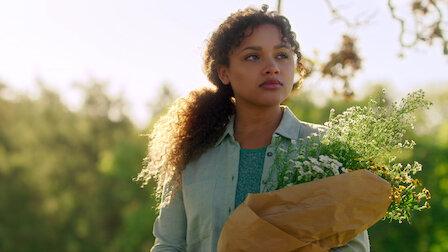 Watch Emerald. Episode 7 of Season 1.