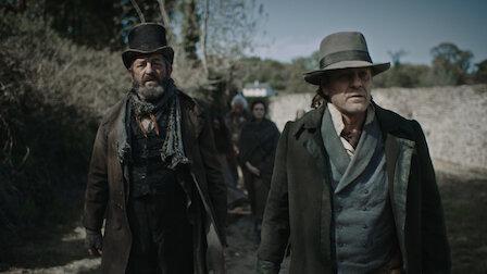 Watch Seeing the Dead. Episode 3 of Season 2.