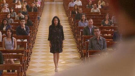 Watch HELICONIA, (Symb. fertility). Episode 8 of Season 2.