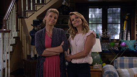 Watch Fullers in a Fog. Episode 17 of Season 3.