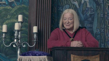 Watch Gertrude the Great. Episode 2 of Season 4.