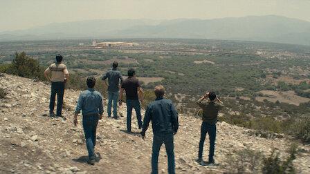 Watch El Dedazo. Episode 6 of Season 2.