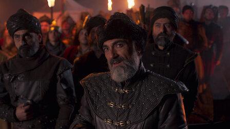 Watch Ancient Prophecies. Episode 5 of Season 1.