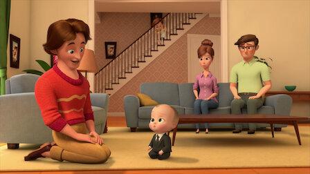 Watch Ga Ba Goo Ba Ga (The Babblist). Episode 3 of Season 3.