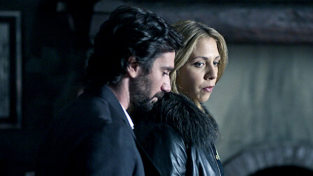 Watch She Wolf. Episode 5 of Season 1.