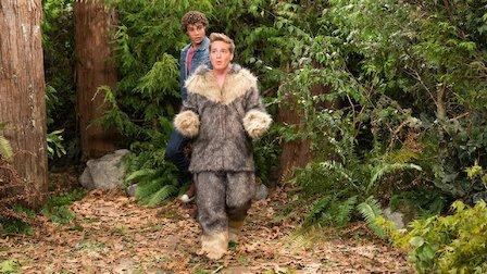 Watch Littlefoot. Episode 8 of Season 2.