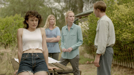 Watch Miracle or Punishment. Episode 3 of Season 1.