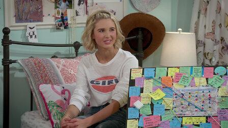 Watch Katie's Beautiful Mind. Episode 7 of Season 2.