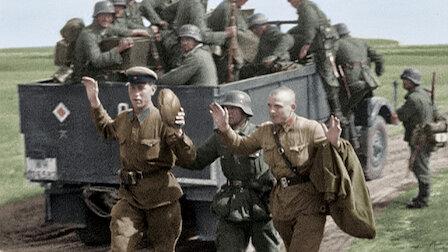 Watch Liberation of Buchenwald. Episode 9 of Season 1.