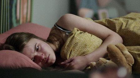 Watch Cat's Cradle (Part Two). Episode 6 of Season 2.