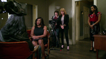 Watch A.K.A Camera Friendly. Episode 8 of Season 3.