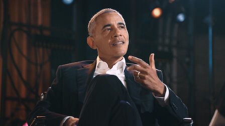 Watch Barack Obama. Episode 1 of Season 1.