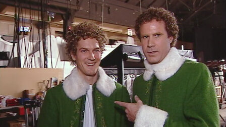 Watch Elf. Episode 1 of Season 1.