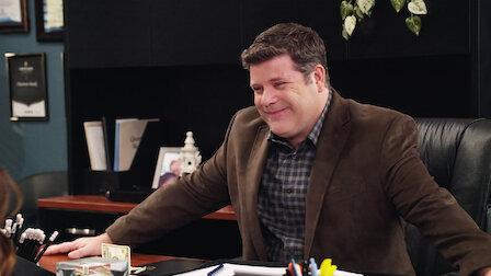 Watch The Charity Mugger. Episode 7 of Season 1.