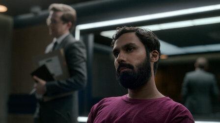 Watch Sandeep. Episode 4 of Season 2.
