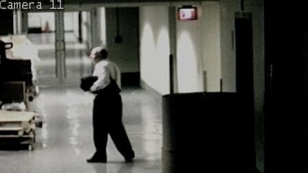 Watch Washington Insider Murder. Episode 1 of Season 2.