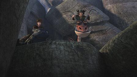 Watch No Dragon Left Behind. Episode 10 of Season 5.