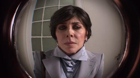 Watch PEONY (symb. shame). Episode 7 of Season 1.