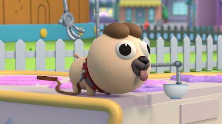 Watch Doggy Dilemma. Episode 6 of Season 1.