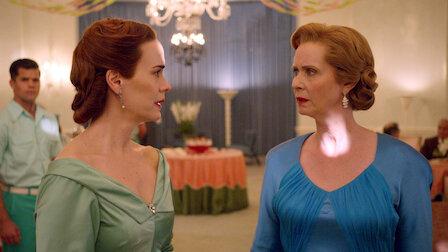 Watch The Dance. Episode 5 of Season 1.