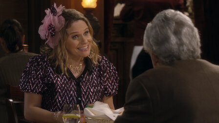 Watch Five Dates with Kimmy Gibbler. Episode 8 of Season 5.