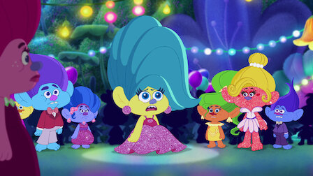 Watch The Partier's Apprentice / Hair Ball. Episode 6 of Season 6.