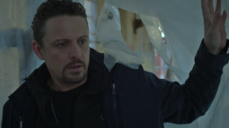 Watch Brenton's Breath. Episode 2 of Season 1.
