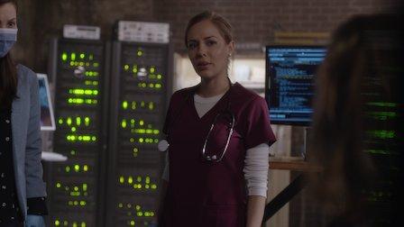 Watch Jenny. Episode 5 of Season 2.
