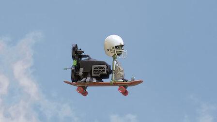 Watch Skateboard/Mannequin/Survival. Episode 11 of Season 1.