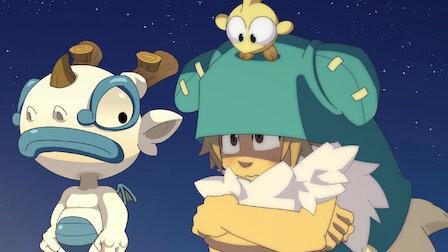 Watch The Brotherhood of the Tofu. Episode 18 of Season 1.
