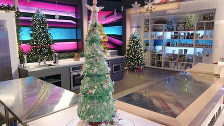 Watch O Christmas Tree. Episode 2 of Season 1.