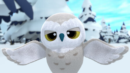 Watch Snowy Owl Needs Some Sleep!. Episode 6 of Season 2.