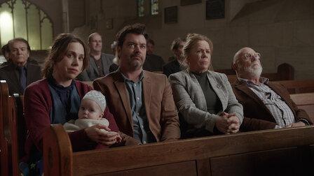 Watch Genealogy. Episode 3 of Season 1.