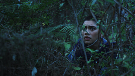 Watch The Breaking Ground. Episode 5 of Season 1.