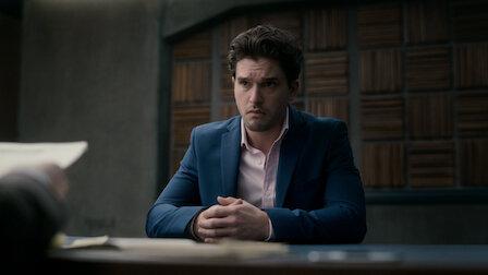 Watch Alex. Episode 2 of Season 2.