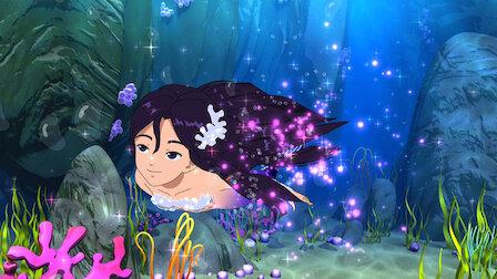 Watch Poseidon's Daughter. Episode 9 of Season 1.