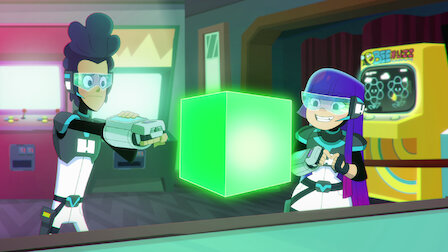 Watch Ping. Episode 2 of Season 2.