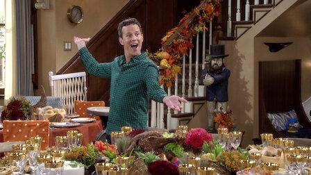 Watch Fuller Thanksgiving. Episode 6 of Season 2.