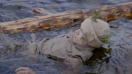 Watch Survival. Episode 3 of Season 1.
