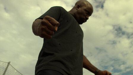 Watch The Basement. Episode 6 of Season 2.