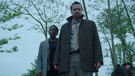 Watch Witnesses for the Prosecution. Episode 9 of Season 1.