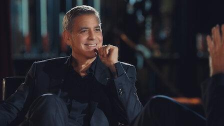Watch George Clooney. Episode 2 of Season 1.